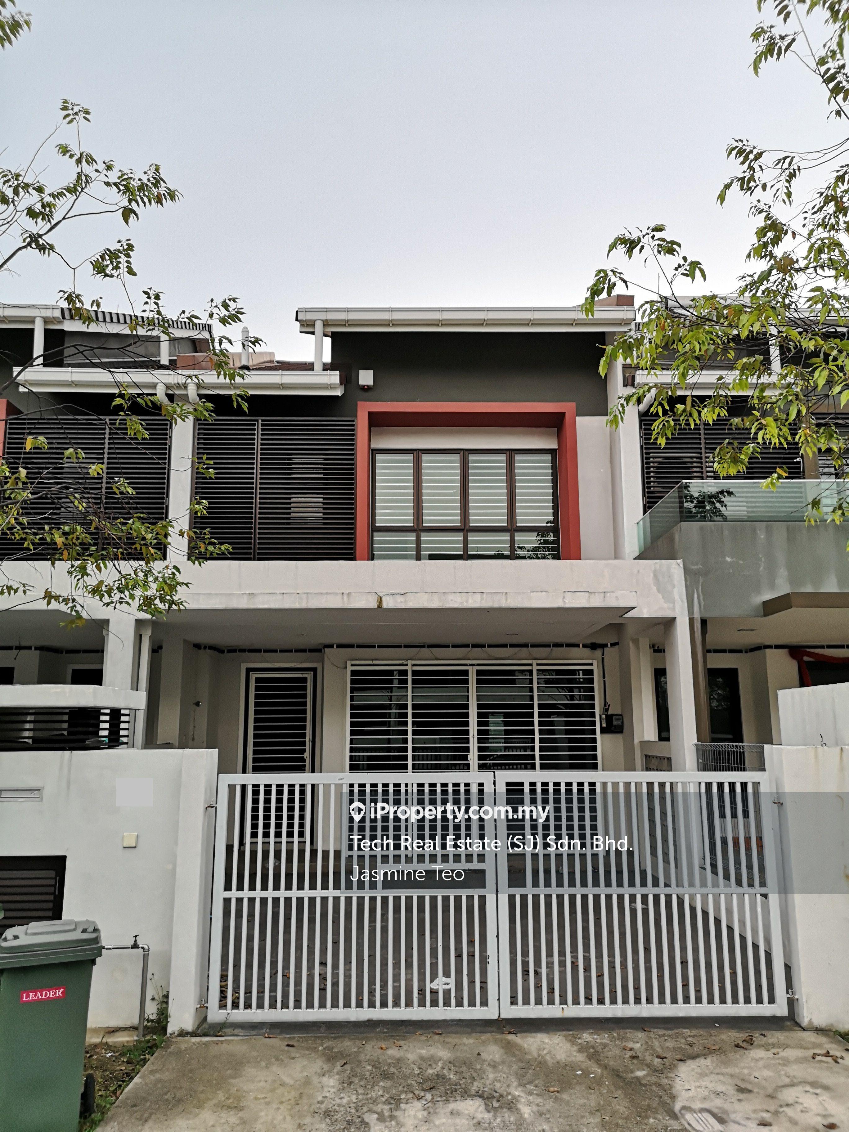 Bandar Bukit Raja