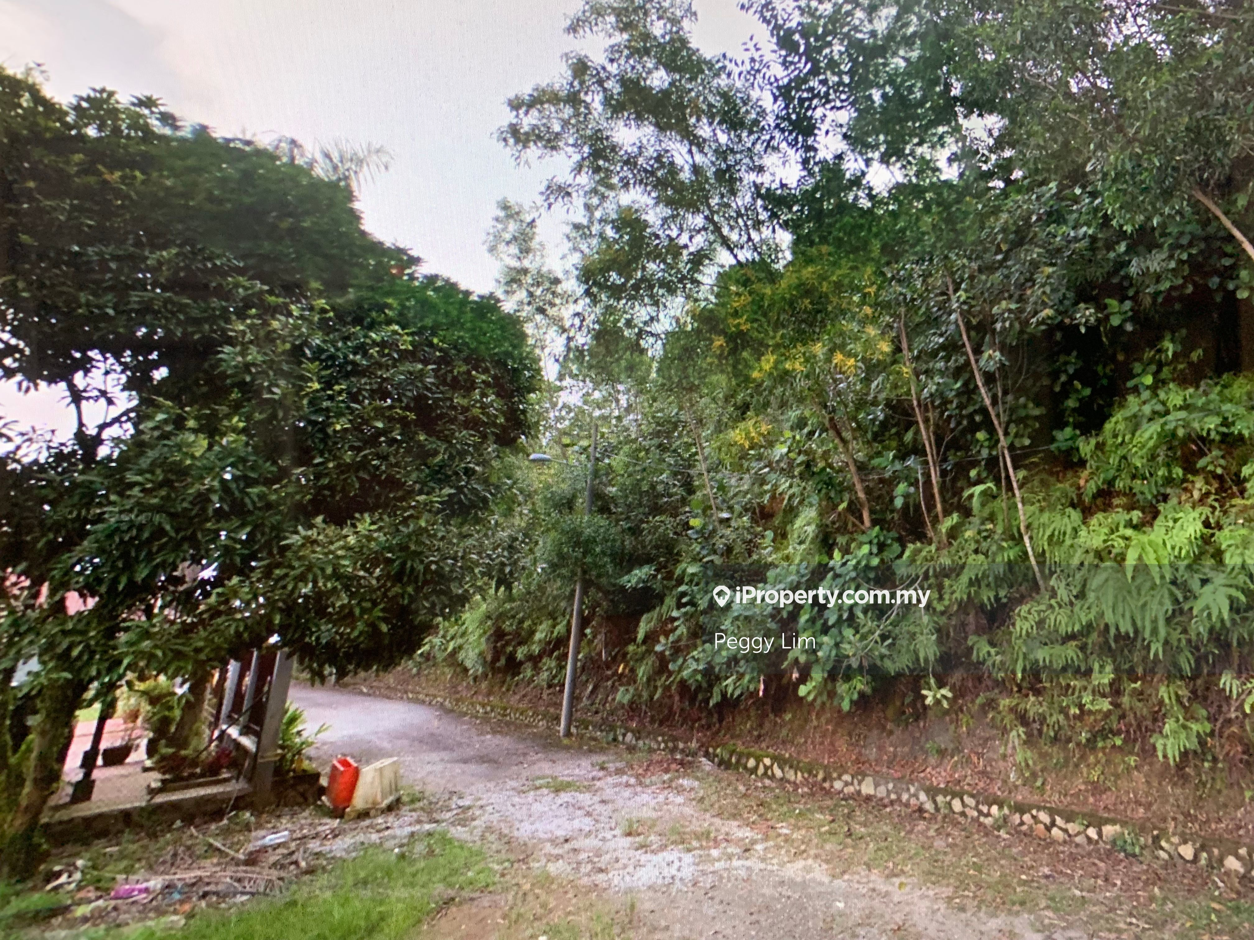 Setapak, Gombak Agicultural Land., Setapak , Gombak