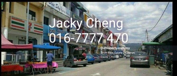 BELOW MARKET PRICE, ROI 5%, Bukit Teratai, Pandan Perdana, Pandan Indah, Pandan Jaya, Taman Muda, Cheras, Ampang