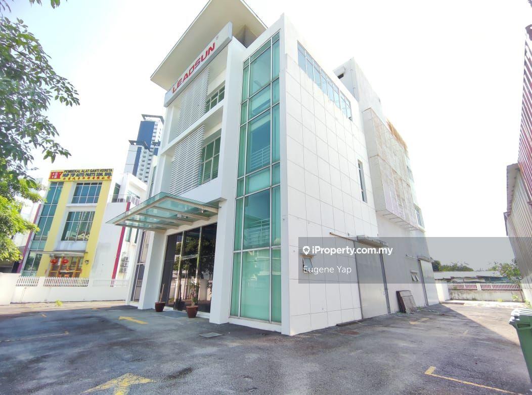 Kepong Business Park,Kepong, Kepong Business Park,Kepong, Kepong