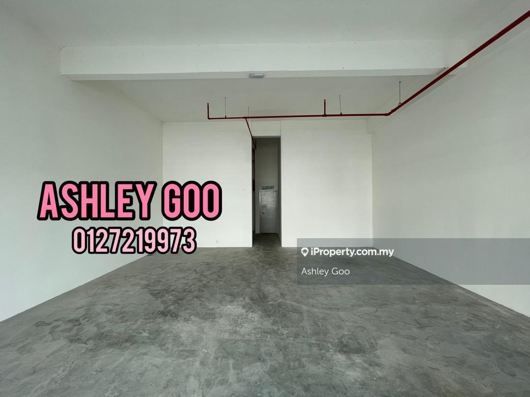 Golden Triangle 2 Ground Floor Shop Lot, Golden Triangle 2 Ground Floor Shop Lot , Sungai Ara