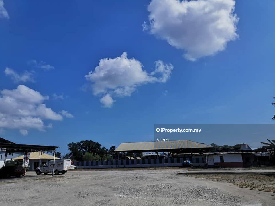 Pengkalan Chepa Kelantan, Pengkalan Chepa