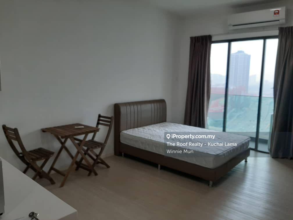 The Grand @ Kelana Damansara Suite, Kelana Jaya