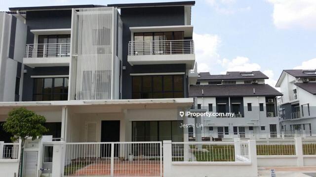 Almira 28, Sutera Damansara, Damansara Damai