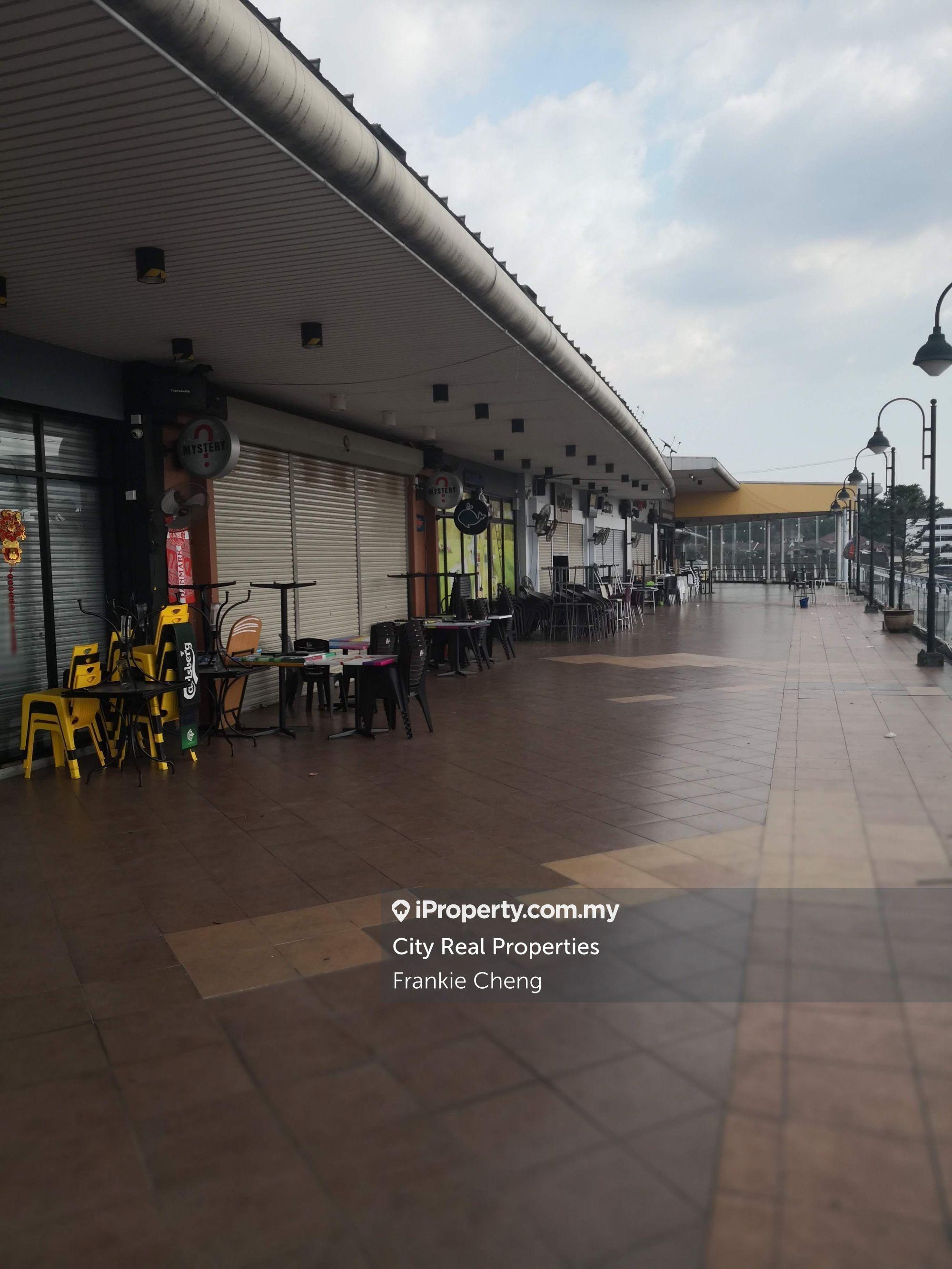 Klang pelangi avenue Jalan meru klang parade , Jalan meru pusat Bandar klang , Klang