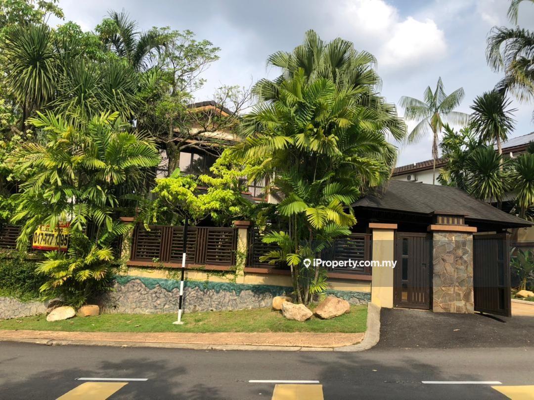 Saujana Villa Kajang Prima Saujana, Kajang
