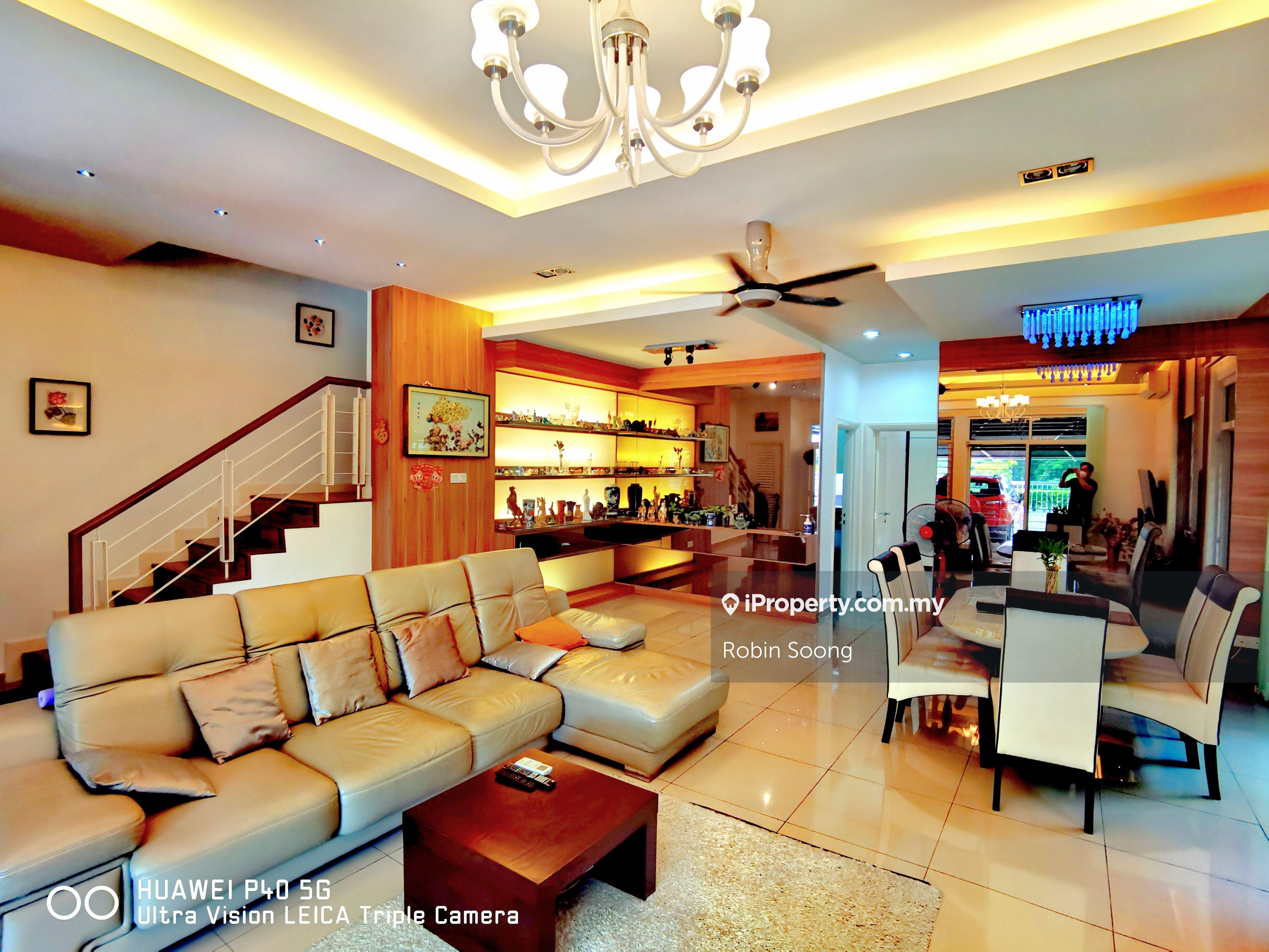 Tiara Golf Country Club Resort , Ayer Keroh