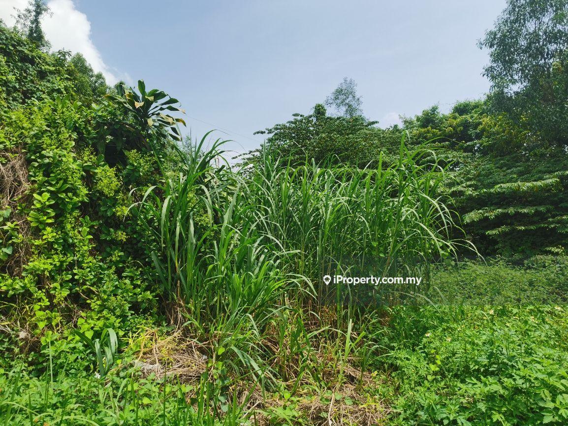 Taming Jaya Seri Kembangan Balakong, Taman Perindustrian Selesa Jaya Balakong, Balakong