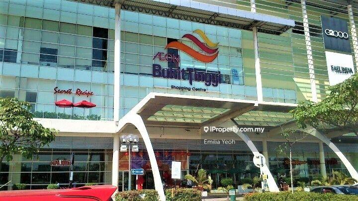 Bandar Bukit Tinggi 2, Klang, Klang