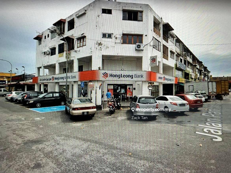 3.5sty Corner Shop , Pandan Indah, Pandan Jaya, Taman Maluri, Pandan Indah