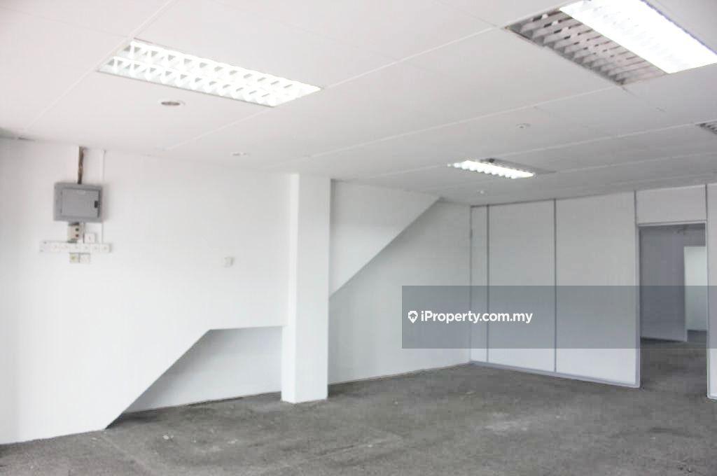 Gound floor shop lot, Bukit tinggi, Klang
