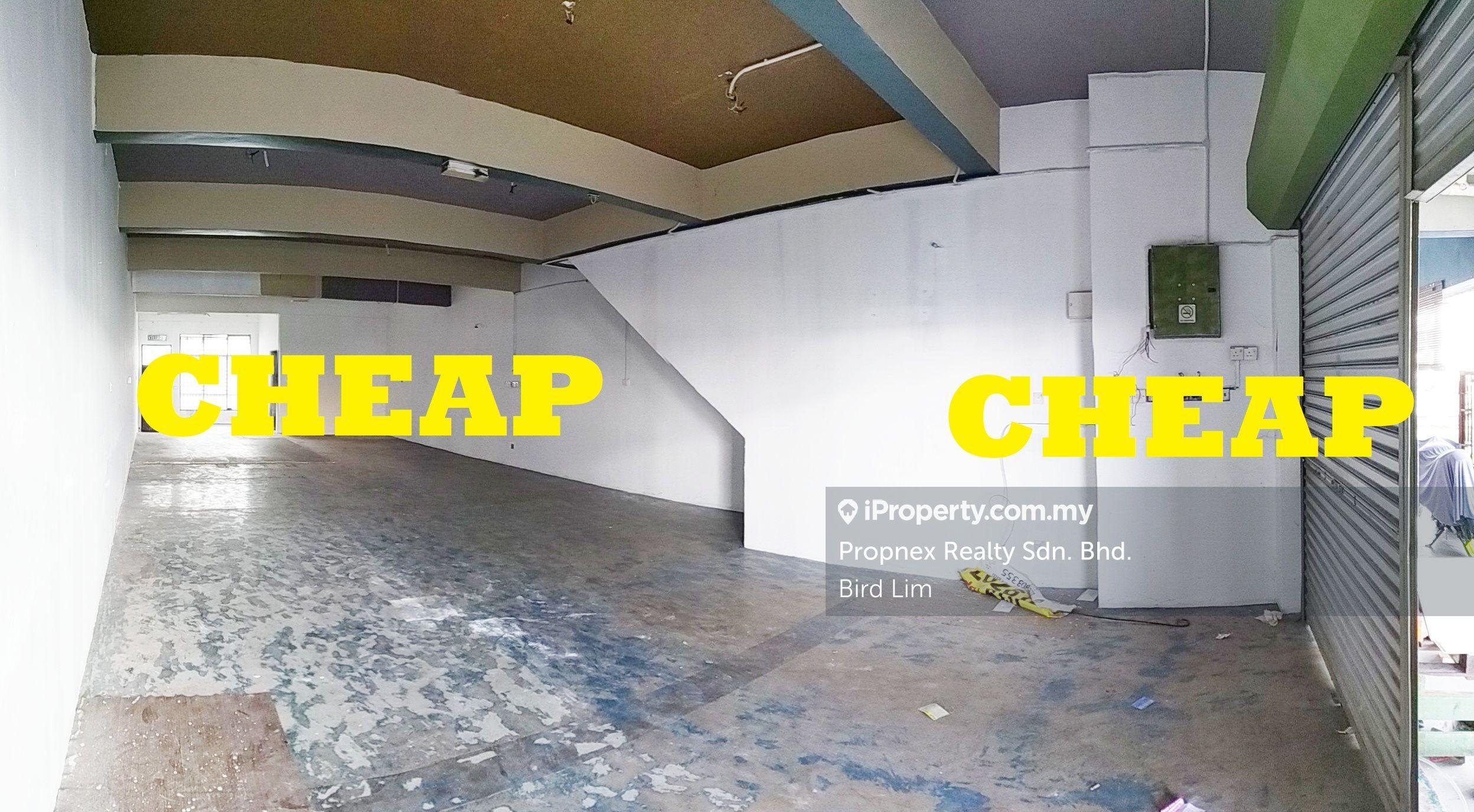 PUDU, Jalan Pudu, Jalan Imbi, Jalan Sultan Ismail, Jalan Hang Tuah, Jalan Pasar,, PUDU, Imbi, TRX, Cheras, Maluri, Bukit Bintang,, Bukit Bintang