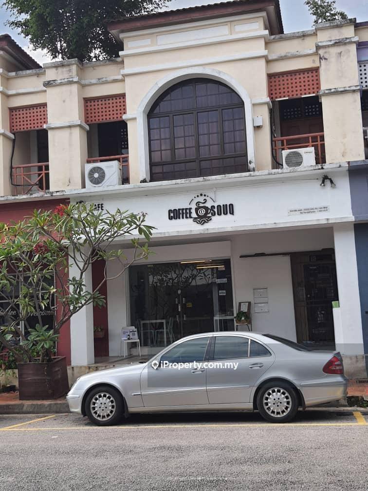 PJU 7/16A MUTIARA DAMANSARA OFFICE SHOP , PJU 7 MUTIARA DAMANSARA, Mutiara Damansara