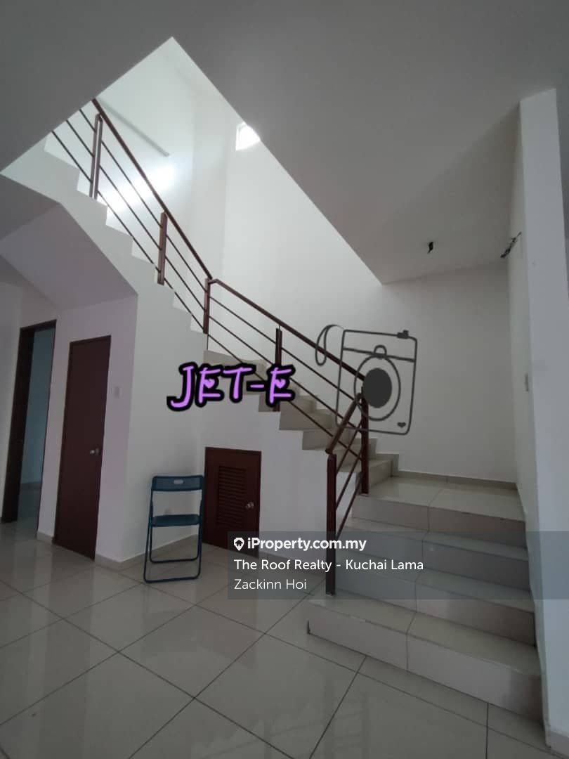 Jenjarom