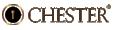 Chester Properties - Sri Hartamas (Ceased Operation)