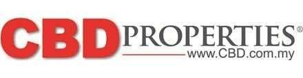 CBD PROPERTIES (PENANG) SDN. BHD.
