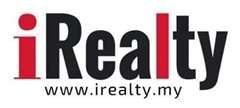 Ireal Property Sdn. Bhd. (ceased operation)