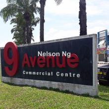 Bandar Springhill, Lukut Port Dickson, Port Dickson
