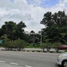 Commercial Land, Senawang