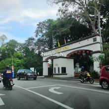 Taman Bukit Intan, Seremban, Seremban