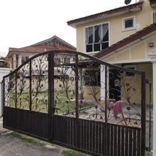 Taman Putra Perdana 7, Puchong