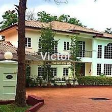Beverly Row, IOI Resort City, Putrajaya