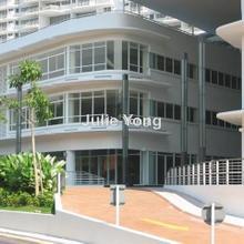 TTDI The Plaza, TTDI Taman Tun Dr Ismail, Taman Tun Dr Ismail