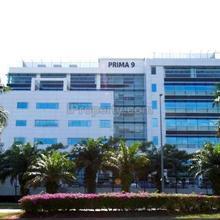 Wisma Prima 9, Prima Avenue II, Cyberjaya, Putrajaya