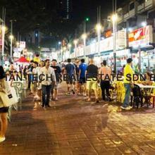 Ground Floor Shoplot Alor, IMBI, Sultan Ismail, Jalan Alor, Changkat, TRX, City Centre, Bukit Bintang