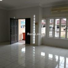 Mutiara Homes, Mutiara Damansara, PJ, Mutiara Damansara