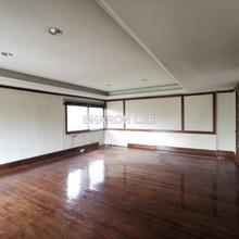 1st FLOOR, Bukit Damansara, Damansara Heights