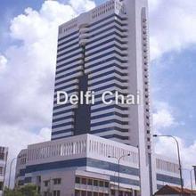 City Plaza, Johor Bahru