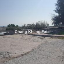 Batu Laut Tanjung Sepat Kuala Langat, , Tanjong Sepat