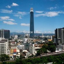Pavilion,Bukit Bintang, TREX,Ritz Carlton, Bukit Bintang