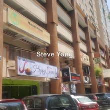 Plaza Metro Prima,1st floor, Kepong