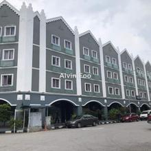 Hotel At Melaka, Melaka City, Melaka Tengah