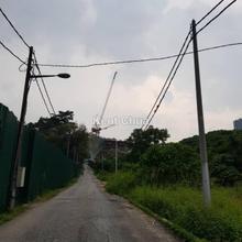 Segambut, Kuala Lumpur, Segambut, Kuala Lumpur, Segambut