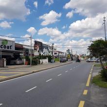 SS2, Petaling Jaya, Selangor, SS2
