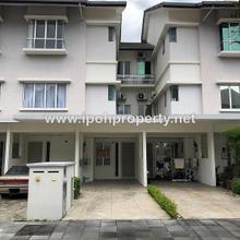 Bandar Sunway Ipoh, Ipoh
