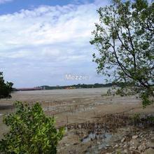 Port Dickson, Pasir Panjang