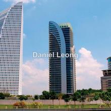 Menara in Putrajaya, Putrajaya
