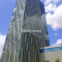 IOI City Tower Putrajaya, IOI Resort City, Puchong South