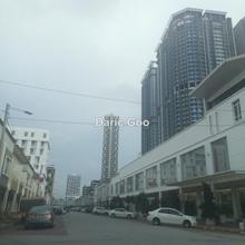 Kompleck perniagaan Kota Shahbandar, Kota laksamana, melaka raya, Melaka City