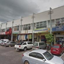 Senai 2 Storey Shop Lot (Corner Lot), Tmn Bintang Utama, Senai