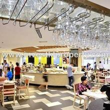 4 star hotel, Melaka City
