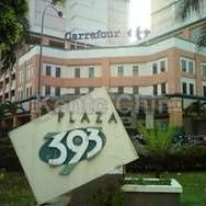 Plaza 393, Taman Maluri, Cheras