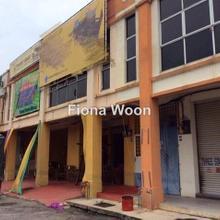Semabok, Melaka Tengah