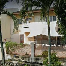 SS 2, Petaling Jaya, SS2
