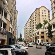 Fortune Avenue, Fortune Avenue , Metro Perdana , Kepong, Kepong