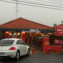 COMMERCIAL BUNGALOW AT JB TOWN KEBUN TEH JALAN CHENGAI, JOHOR BAHRU TOWN , Johor Bahru
